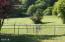 7515 Yaquina Bay Rd, Newport, OR 97365 - Gate to yard