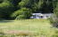 7515 Yaquina Bay Rd, Newport, OR 97365 - Street view