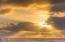 TL-1300 Driftwood Lane, Yachats, OR 97498 - Yachats sunset