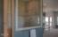 13650 S Coast Hwy, South Beach, OR 97366 - Master bathroom.