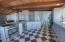 13650 S Coast Hwy, South Beach, OR 97366 - Kitchen