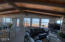13650 S Coast Hwy, South Beach, OR 97366 - Living room.