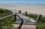 13650 S Coast Hwy, South Beach, OR 97366 - Easy Beach access.