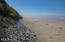13650 S Coast Hwy, South Beach, OR 97366 - easy beach access