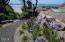13650 S Coast Hwy, South Beach, OR 97366 - Beach access.