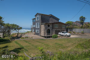 13650 S Coast HWY, South Beach, OR 97366
