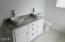 4125 SE Lee Ave, Lincoln City, OR 97367 - master bathroom