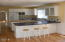 7515 Yaquina Bay Rd, Newport, OR 97365 - Kitchen
