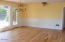 7515 Yaquina Bay Rd, Newport, OR 97365 - Dining room