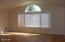 7515 Yaquina Bay Rd, Newport, OR 97365 - Master Bedroom
