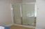 7515 Yaquina Bay Rd, Newport, OR 97365 - Master shower