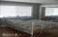 7515 Yaquina Bay Rd, Newport, OR 97365 - 2nd bedroom