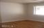 7515 Yaquina Bay Rd, Newport, OR 97365 - 3rd bedroom