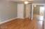 7515 Yaquina Bay Rd, Newport, OR 97365 - Bonus Room
