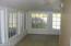 7515 Yaquina Bay Rd, Newport, OR 97365 - Sunroom