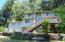 5854 Mercer Creek Dr, Florence, OR 97439 - 2