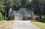 5854 Mercer Creek Dr, Florence, OR 97439 - 3