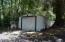 5854 Mercer Creek Dr, Florence, OR 97439 - 23