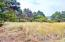 1705 NW Marlin St, Waldport, OR 97394 - 20180621_100402_HDR