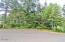 1005 NW Salal Dr, Waldport, OR 97376 - 20180621_095647_HDR