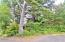 1005 NW Salal Dr, Waldport, OR 97376 - 20180621_095706_HDR