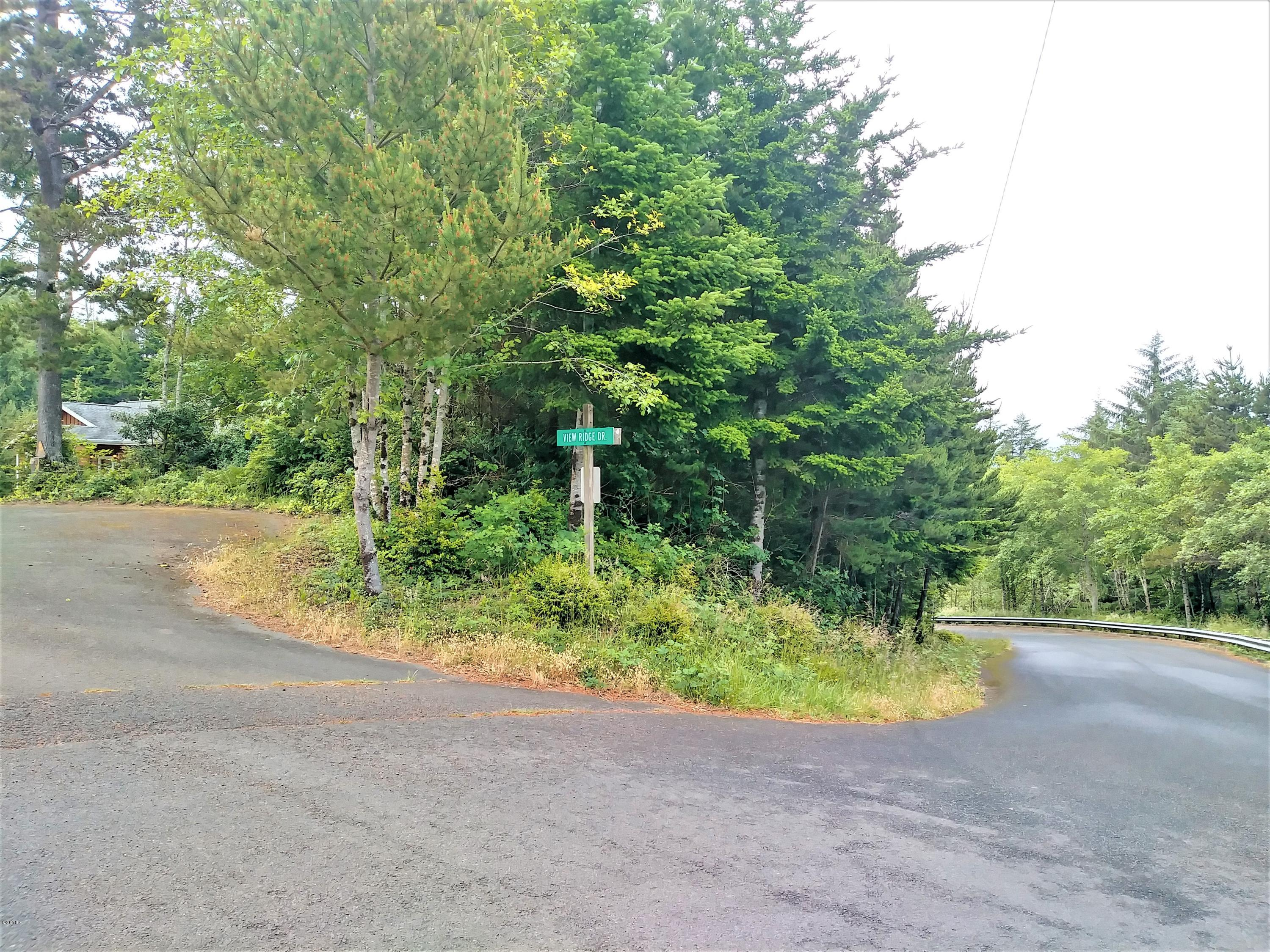 1005 NW Salal Dr, Waldport, OR 97376 - 20180621_095842_HDR