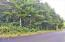 1005 NW Salal Dr, Waldport, OR 97376 - 20180621_095927_HDR