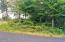 1005 NW Salal Dr, Waldport, OR 97376 - 20180621_095932_HDR