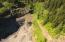 3771 Siletz Hwy, Lincoln City, OR 97367 - View 4