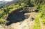 3771 Siletz Hwy, Lincoln City, OR 97367 - View 6