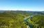 3771 Siletz Hwy, Lincoln City, OR 97367 - View East