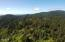 3771 Siletz Hwy, Lincoln City, OR 97367 - View NW