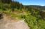 3771 Siletz Hwy, Lincoln City, OR 97367 - View