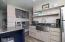688 NE 20th Pl, Newport, OR 97365 - Finished lower unit