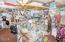 4792 SE Hwy 101, Lincoln City, OR 97367 - Inside surf shop