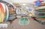4792 SE Hwy 101, Lincoln City, OR 97367 - Surf board area