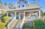 120 Bella Beach Dr, Depoe Bay, OR 97341 - Welcome to the Beach