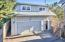 120 Bella Beach Dr, Depoe Bay, OR 97341 - Carriage House
