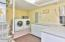 120 Bella Beach Dr, Depoe Bay, OR 97341 - Utility Room