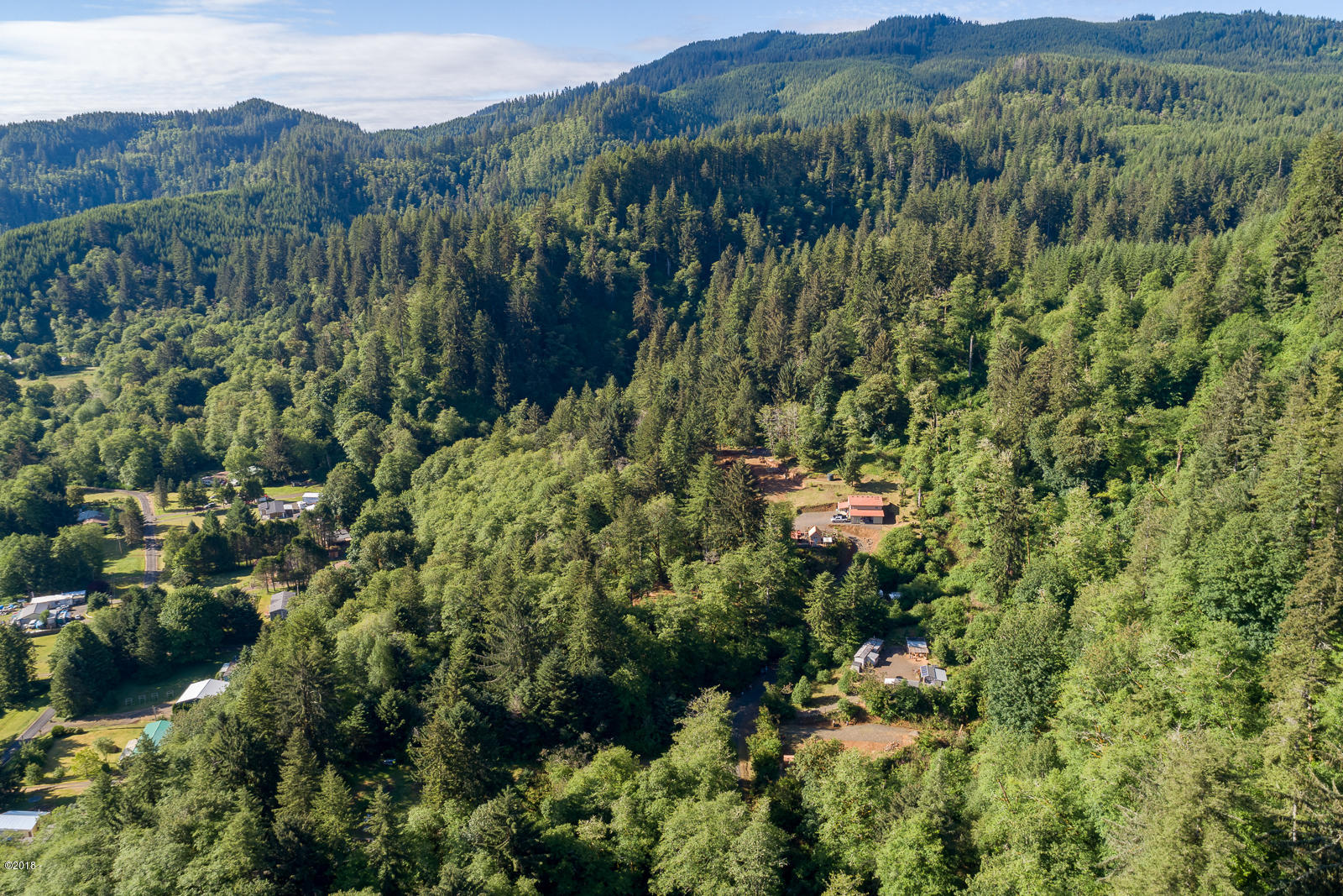 35315 Big Trout Road, Hebo, OR 97122