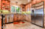 17 Ocean Crest Rd, Gleneden Beach, OR 97388 - Remodeled kitchen
