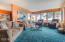 17 Ocean Crest Rd, Gleneden Beach, OR 97388 - Living room