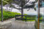 17 Ocean Crest Rd, Gleneden Beach, OR 97388 - deck to ocean overlook