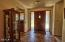 9679 SE Cedar St, South Beach, OR 97366 - Entrance