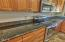 9679 SE Cedar St, South Beach, OR 97366 - kitchen