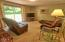 9679 SE Cedar St, South Beach, OR 97366 - Family room