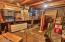 9679 SE Cedar St, South Beach, OR 97366 - storage