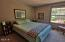 9679 SE Cedar St, South Beach, OR 97366 - Bedroom 2