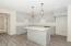 2760 NE 19th St, Lincoln City, OR 97367 - Kitchen - View 1 (1280x850)
