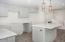 2760 NE 19th St, Lincoln City, OR 97367 - Kitchen - View 2 (1280x850)